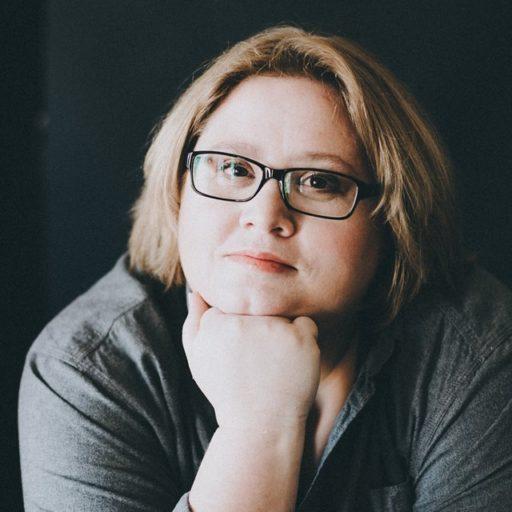Helen Yampolska