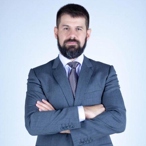 Igor Melnyk