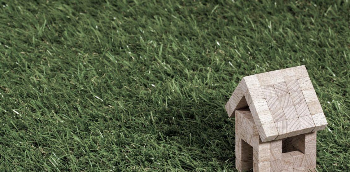 Коли чекати повернення повноцінного іпотечного кредитування