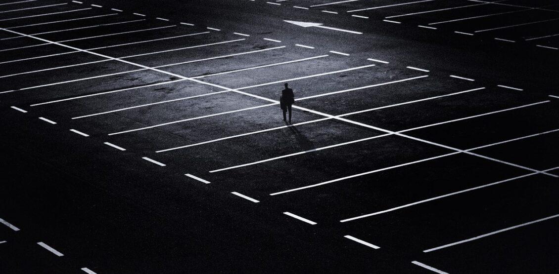 Нарешті в Києві подорожчає парковка