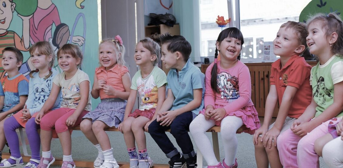 Why Kyiv lacks kindergartens and schools and what to do about it