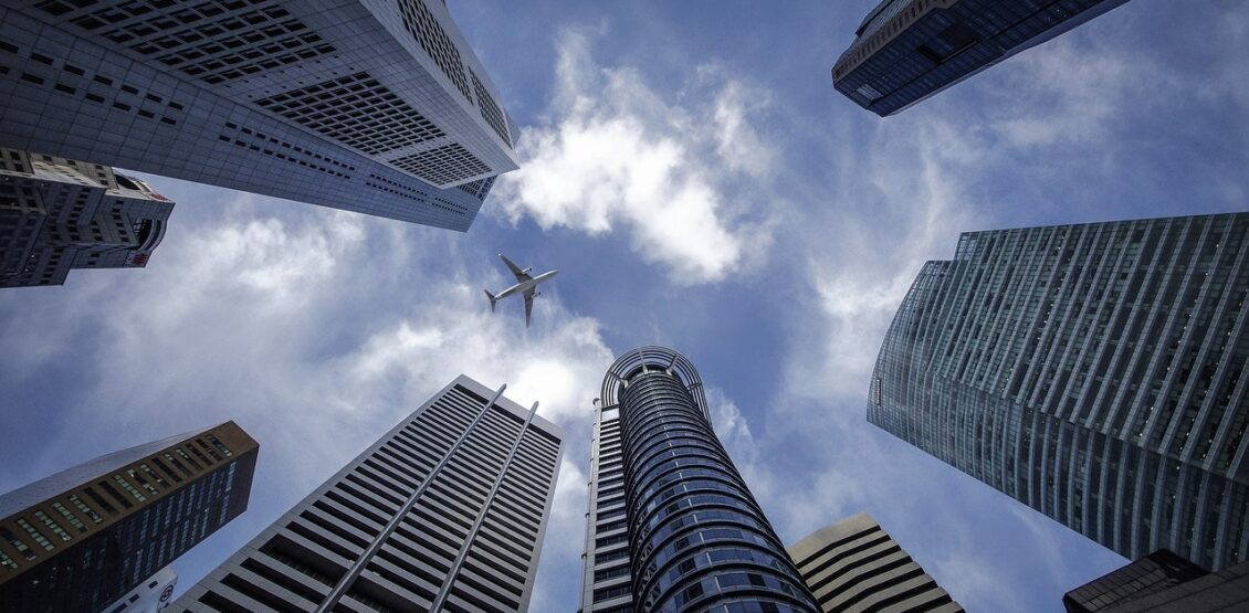 Будівельна галузь отримала шанс на інвестиції?