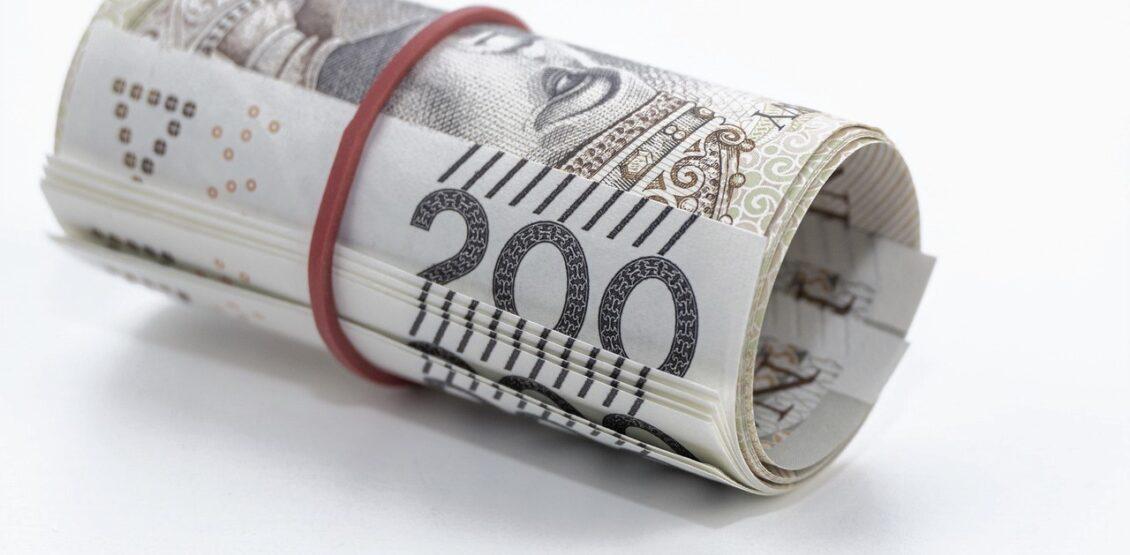Корупційний бюджет – як додатковий податок на нерухомість