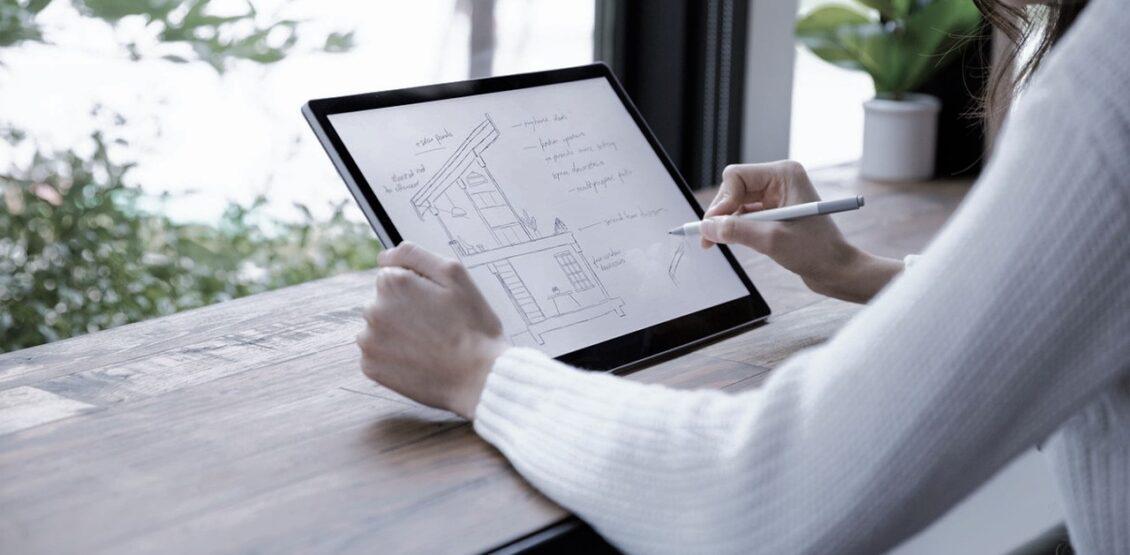 6 порад майбутньому архітектору