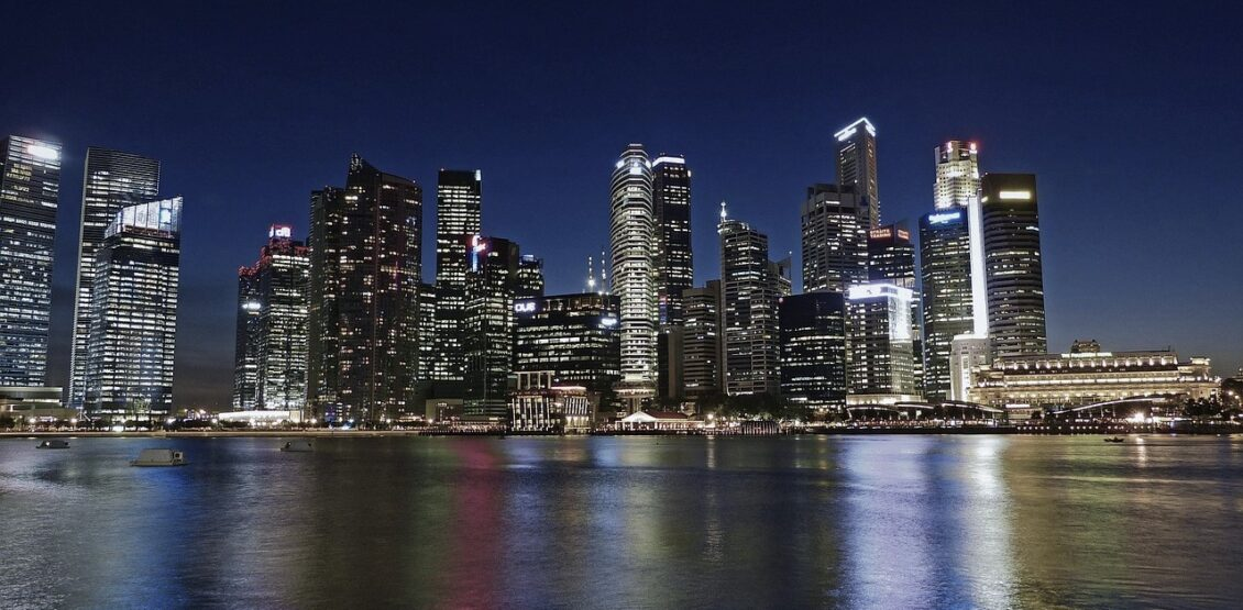 Інвестиції в які сегменти нерухомості будуть переважати в 2021 році