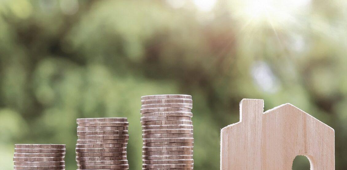 Пора прибрати доступну іпотеку з політичних транспарантів