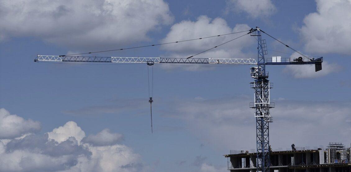 Які рішення влади обговорювали на ринку нерухомості в 2020 році