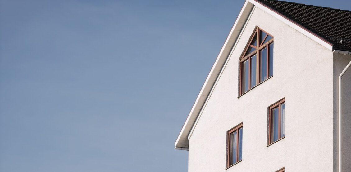 Чому відсоток на майбутню іпотеку залежить від тих, хто брав кредити 15 років тому