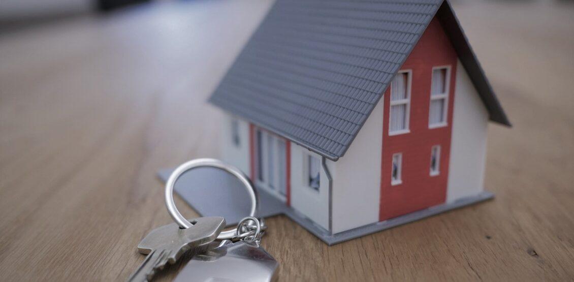 Як вивести ринок оренди житла в білу?