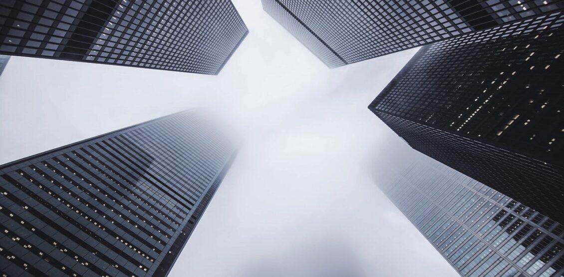 Ринок нерухомості, реформи, карантин: поточна ситуація і прогноз