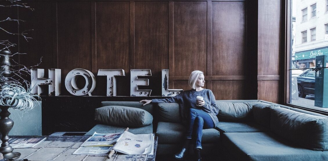 На українські готелі обрушиться зорепад?