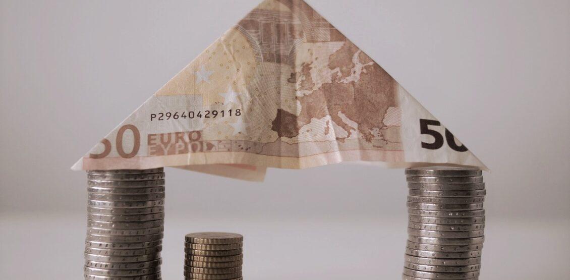 4 кроки до по-справжньому дешевої іпотеки